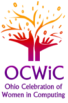 OCWiC 19